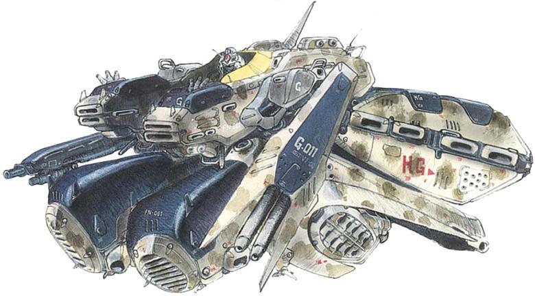 Rx-92las