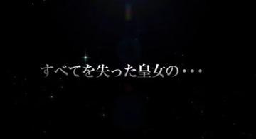 ren000123