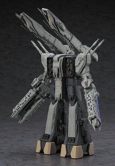 MC06_4