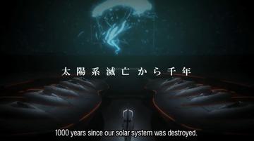 ren000012