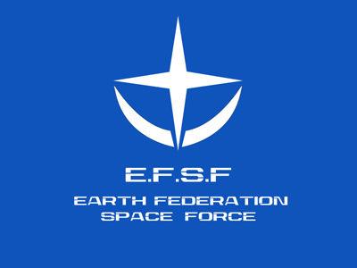 EFSFsymbol