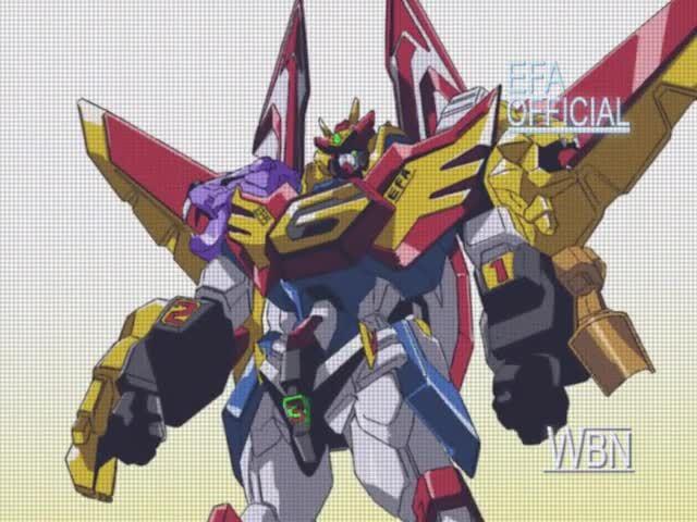 super-heavy-god-gravion-episode-6-english-dubbed