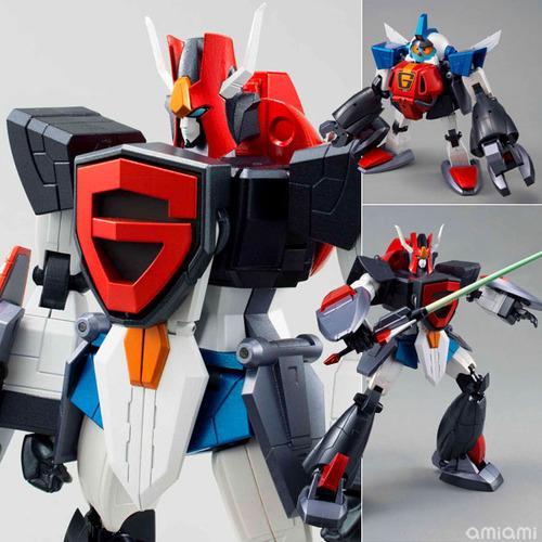 toy-rbt-3119