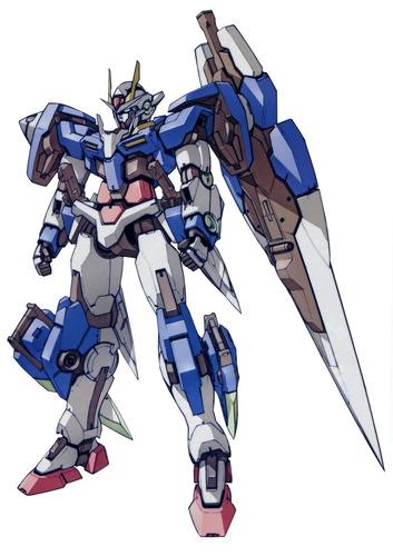 00_7s_Gundam_Front