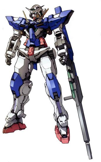 GN-001REIII_-_Front