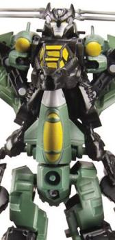 トランスフォーマー ジェネレーションズ TG-32 ミニコンセット