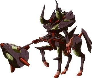 Equus-1-