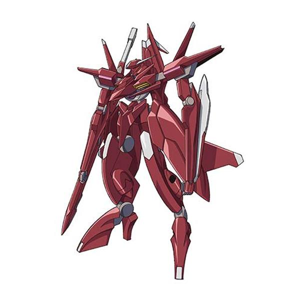 msinfo_aruke_001