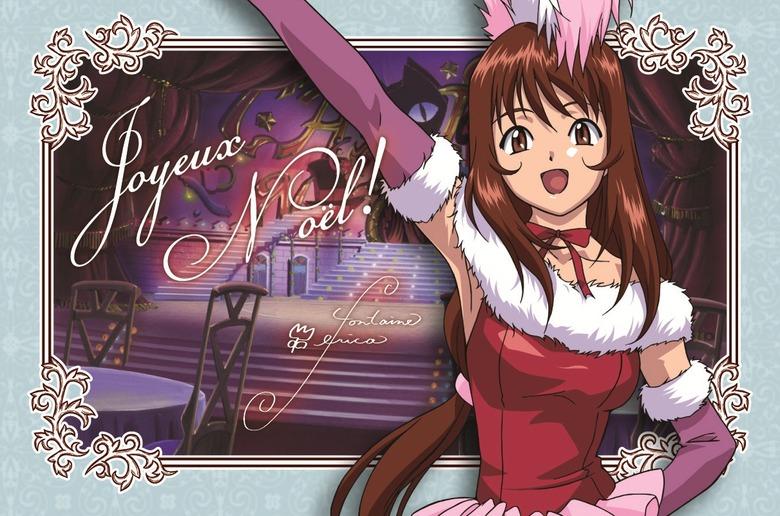 クリスマスポストカード_入稿エリカ_カンプ_IVWblog