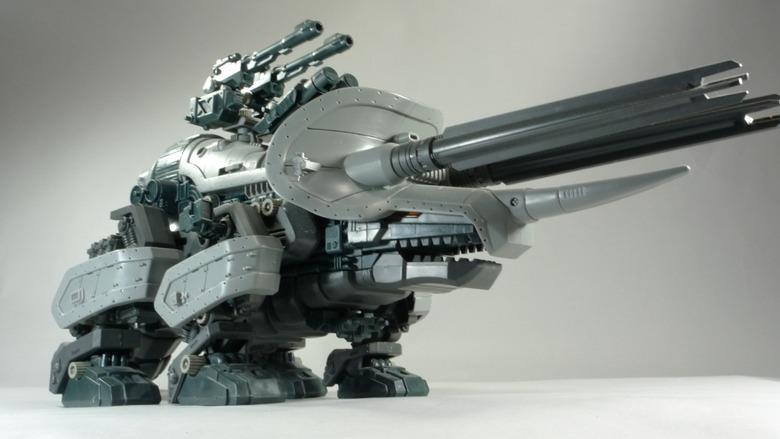 P1080874
