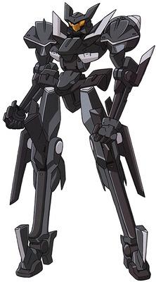 Svms-01x