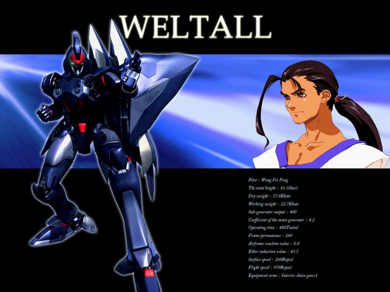 WP_XENOGEARS_GEAR_WELTALL