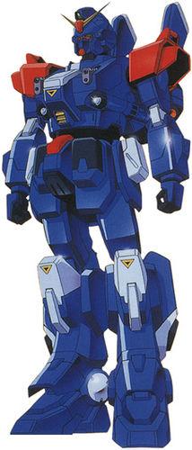 Rx-79-bd-2-nimbus