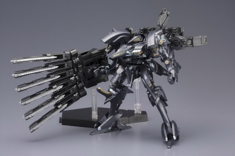overd-weapon-set_2555_R