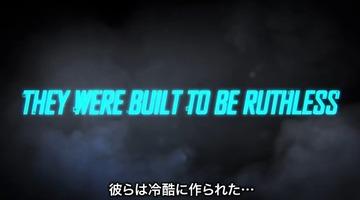 ren000014