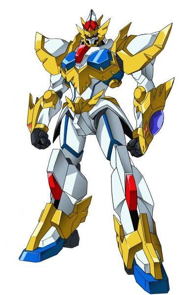 super_robot_taisen_l_conceptart_Vkf2p