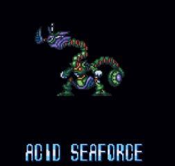 ashidseaforce