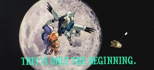 f91_end