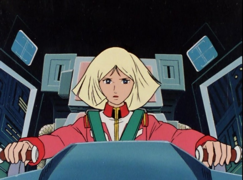 Gundamep16e