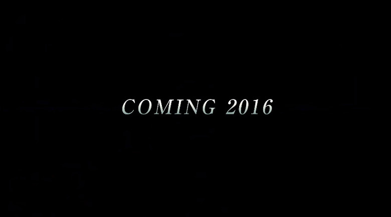 bandicam 2015-12-15 14-04-20-974