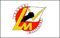 Logo_league-militaire