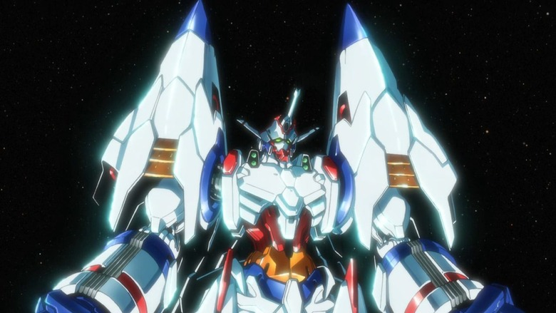captainearth01