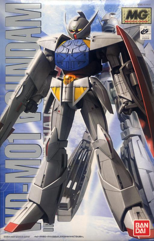 turn-a-gundam_01