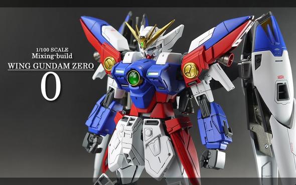 W-zero-top-01