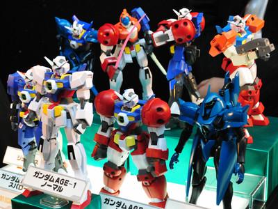 gundam_toys