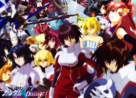 Minitokyo_Anime_Wallpapers_Gundam_Seed_Destiny15326112