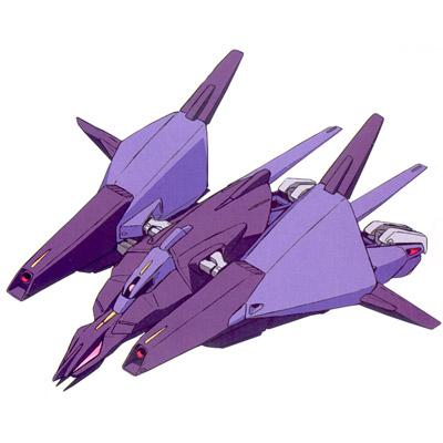 Pmx-000-ma