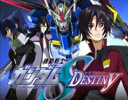 gundam_seed_destiny