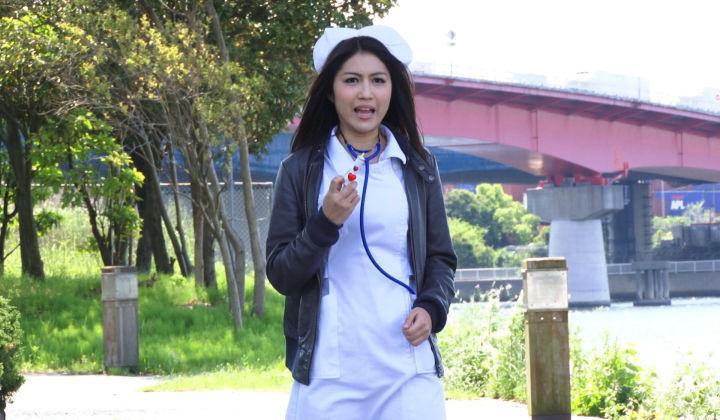 リーサル看護婦2
