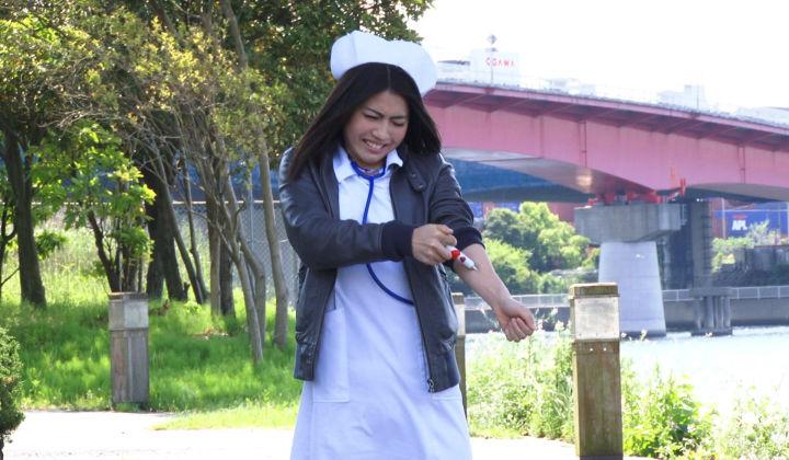 リーサル看護婦5