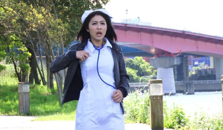 リーサル看護婦1