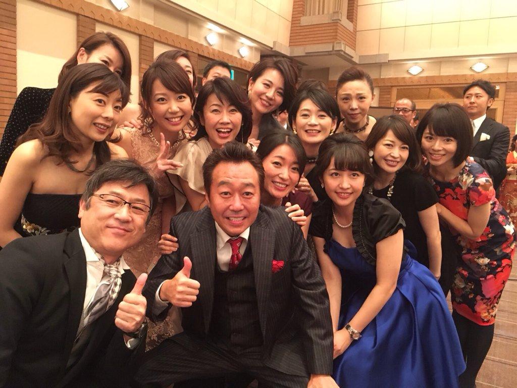 【テレビ東京】 大江麻理子 154YouTube動画>39本 ->画像>64枚