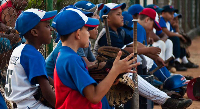 700-kids-baseball