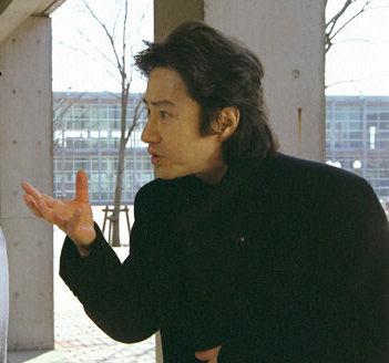 古畑任三郎01