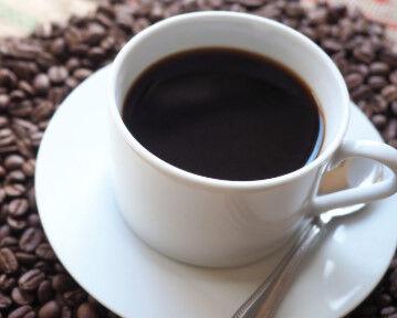 大人「コーヒーとか苦いだけやけど子供扱いされたくないから美味いって言わなきゃ…」