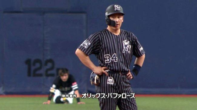 【悲報】9月の柳田、ヤバすぎる