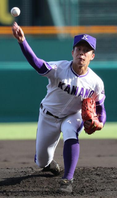 【急募】金足農・吉田くんを次の試合で投げさせない方法