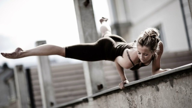girl-gymnast-exercise