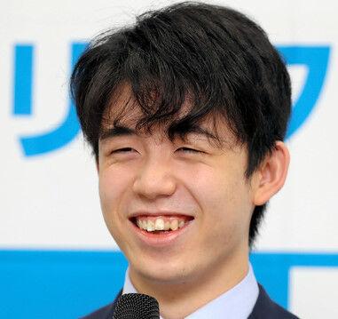 予告 藤井 聡太 殺害