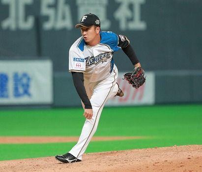 斎藤佑樹(30)さん、2018シーズンを無事に終える