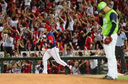 【劇的サヨナラ敗戦】ヤクルト小川監督「これも野球」