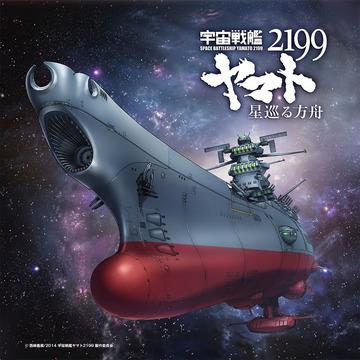 COKM-32908