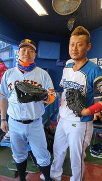中田翔さんがFA宣言したらとるところあるの?