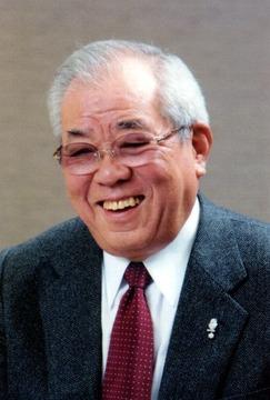 nomurakatsuya_2
