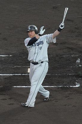 275px-Nakamura_takeya