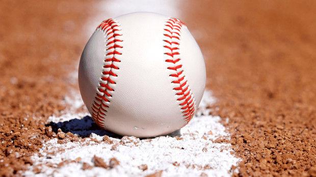 ocvarsity-baseball83
